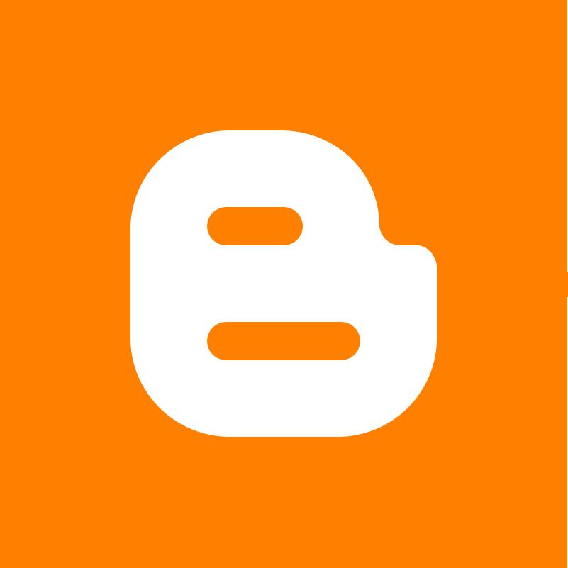 blogger-share-button