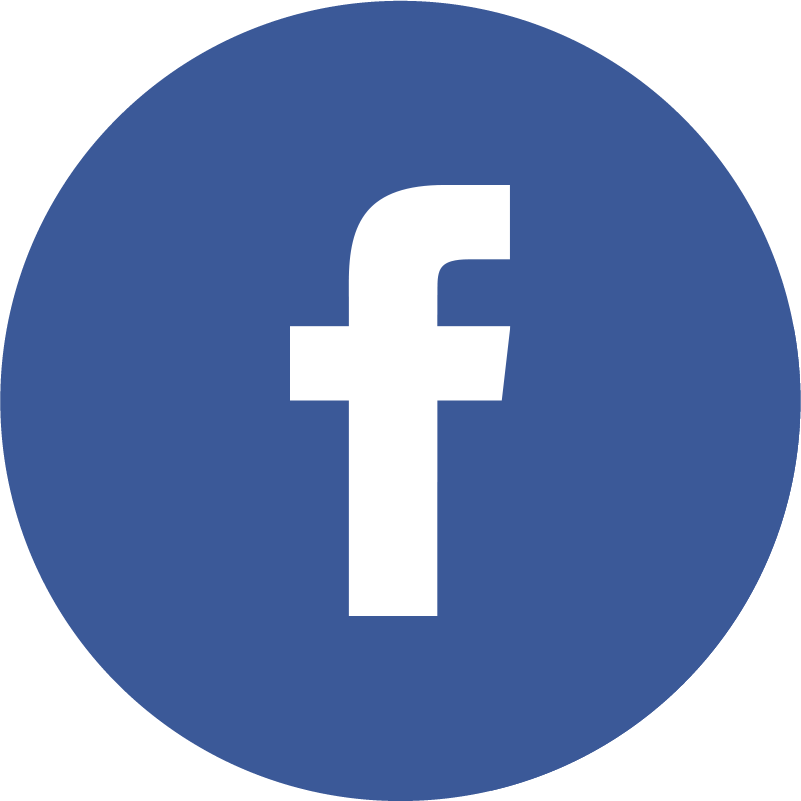 Download the Facebook Follow Button