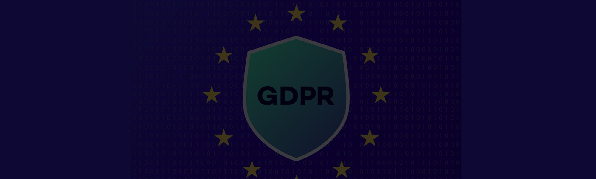 How to leverage GDPR for an open web