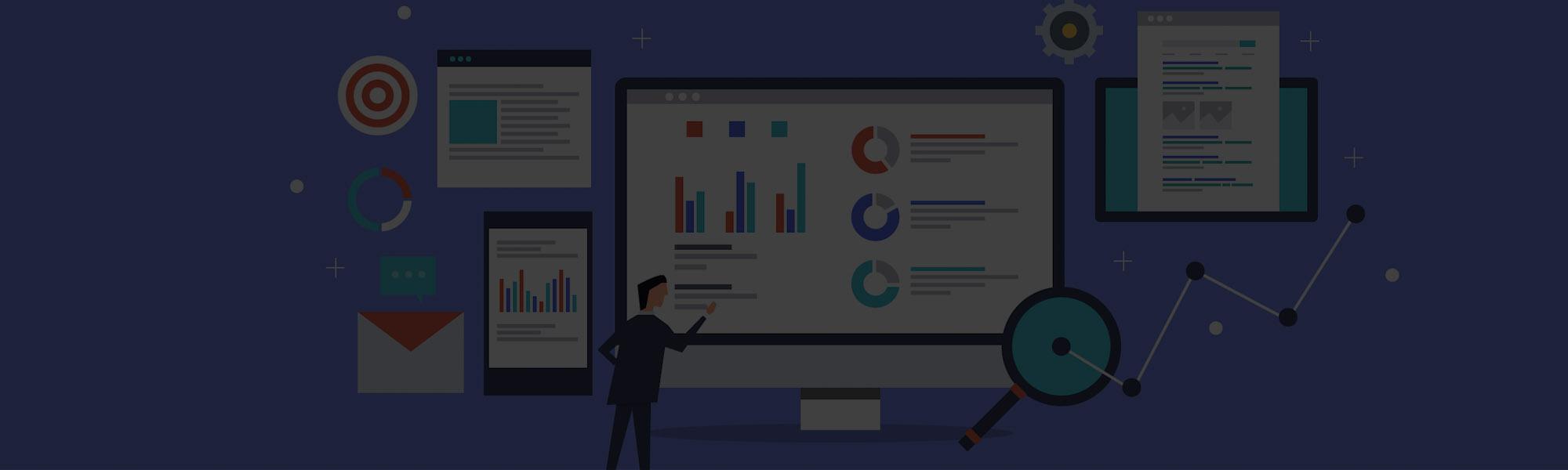 SEO and Social Media: 50 Expert Tips on Marketing Strategies