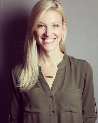 Lauren Maiman