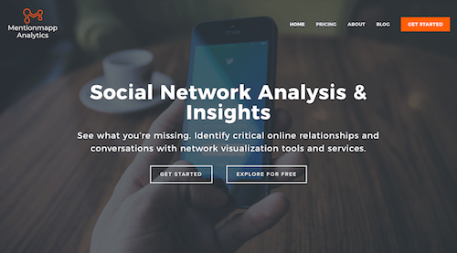 The best free social media management tools - ShareThis
