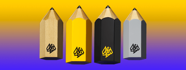 D&AD Facebook cover photo