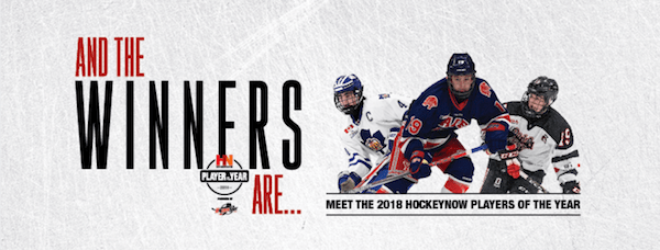 Hockey Now Facebook cover photo