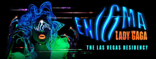 Lady Gaga Facebook cover photo