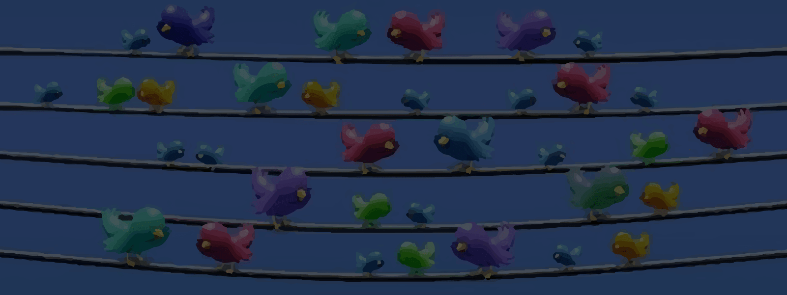 The perfect Twitter header size (plus design tips & tricks