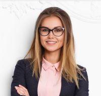 Olga Mykhoparkina