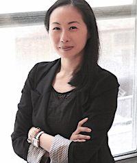 Connie Chi